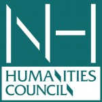 NH Humanities Council