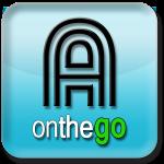 Atriuum on the Go