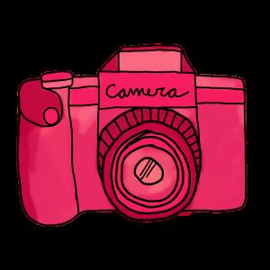 camera_pink
