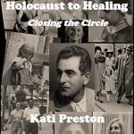 Book Signing with Kati Preston
