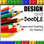 Design and Doodle