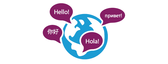 languages_business_icon