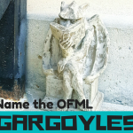 Name the OFML
