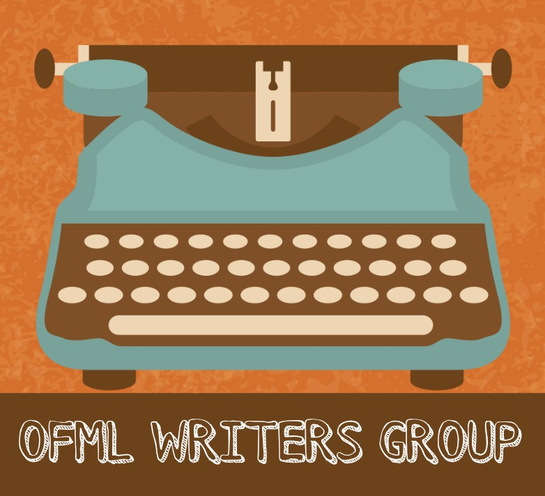 ofml writers